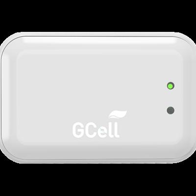 GCell G300 iBeacon White